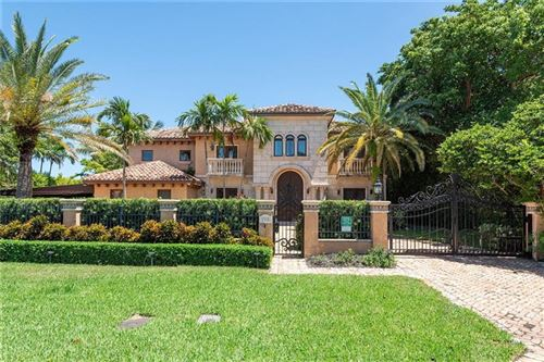 Photo of 1918 Intracoastal Dr, Fort Lauderdale, FL 33305 (MLS # F10274018)