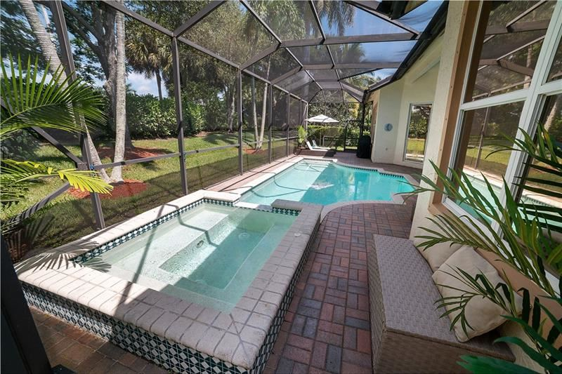 Photo of 7069 NW 113th Ave, Parkland, FL 33076 (MLS # F10283019)