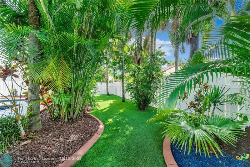 Photo of 9170 NW 42nd Ct, Coral Springs, FL 33065 (MLS # F10304020)