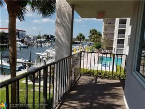 Photo of 104 Paradise Harbour Blvd #203, North Palm Beach, FL 33408 (MLS # F10168021)