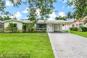 Photo of Listing MLS f10185021 in 258 Avalon Ave Lauderdale By The Sea FL 33308