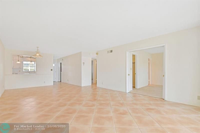 Photo of 2330 NE 36th St #5, Lighthouse Point, FL 33064 (MLS # F10247021)