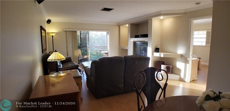 Photo of 2972 Coral Springs Dr #208, Coral Springs, FL 33065 (MLS # F10260022)