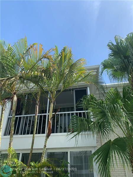 Photo of 6209 Bay Club Dr #4, Fort Lauderdale, FL 33308 (MLS # F10290023)