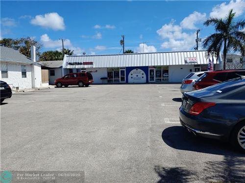 Foto de inmueble con direccion 406 N Dixie Hwy Lake Worth FL 33460 con MLS F10226024