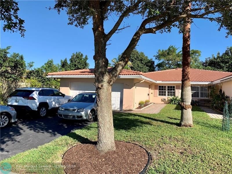 3815 NW 84th Ave, Coral Springs, FL 33065 - #: F10261024