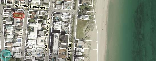 Photo of 4561 BOUGAINVILLA, Fort Lauderdale, FL 33308 (MLS # F10298024)