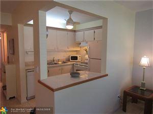Photo of 178 Ellesmere C #178, Deerfield Beach, FL 33442 (MLS # F10141026)
