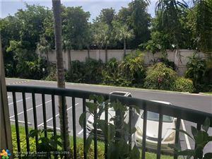 Tiny photo for 2131 SE 10th Ave #1106, Fort Lauderdale, FL 33316 (MLS # F10184026)