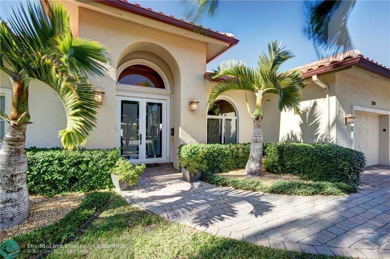 Photo of 2109 NE 18th Ave, Wilton Manors, FL 33305 (MLS # F10260026)