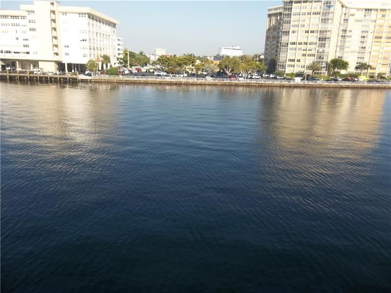 1889 S Ocean Dr #312, Hallandale Beach, FL 33009 - #: F10282026