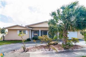 Photo of 2136 NE 68th St, Fort Lauderdale, FL 33308 (MLS # F10142027)