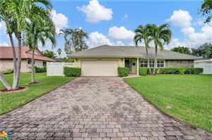 Photo of 10005 NW 17th St, Coral Springs, FL 33071 (MLS # F10204027)