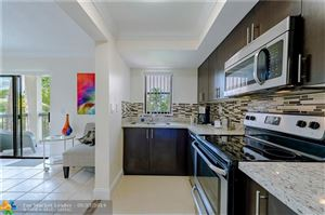 Photo of 701 NW 19th St #200, Fort Lauderdale, FL 33311 (MLS # F10177028)