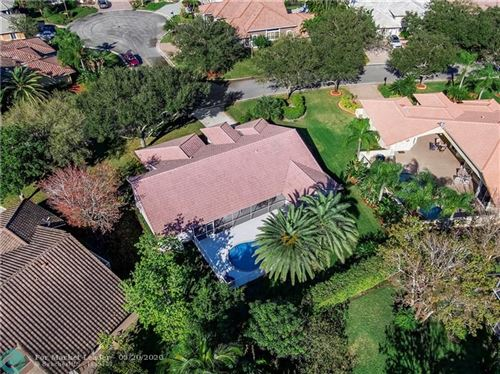 Tiny photo for 5900 NW 97th Dr, Parkland, FL 33076 (MLS # F10214029)