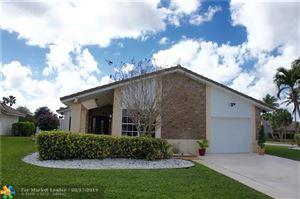 Photo of 10066 Camelback Ln, Boca Raton, FL 33498 (MLS # F10163030)