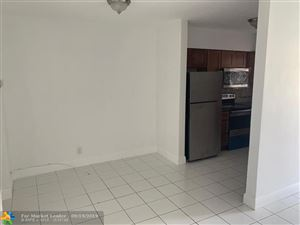 Photo of Fort Lauderdale, FL 33312 (MLS # F10194031)