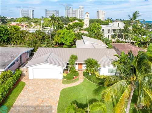 Photo of Listing MLS f10229031 in 1966 SE 24th Ave Fort Lauderdale FL 33316