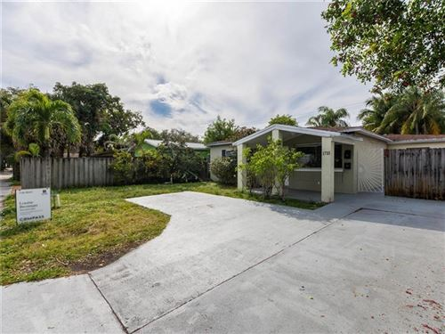 Photo of Listing MLS f10240031 in 1715 SW 4th Ave Fort Lauderdale FL 33315