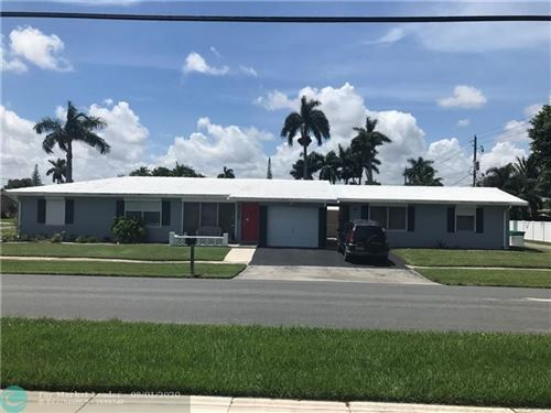 Photo of 510 SE 3rd Ave, Dania Beach, FL 33004 (MLS # F10246033)