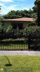 Photo of 150 NE 193rd Ter, Miami, FL 33179 (MLS # F10203034)