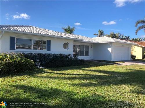 Photo of 1430 SE 14th Dr, Deerfield Beach, FL 33441 (MLS # F10211034)
