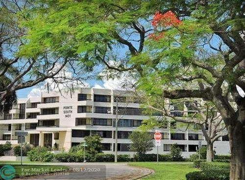 Photo of Listing MLS f10230035 in 1401 S Federal Hwy #223 Boca Raton FL 33432