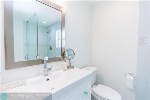 Tiny photo for 1621 NE 17th Way, Fort Lauderdale, FL 33305 (MLS # F10224036)