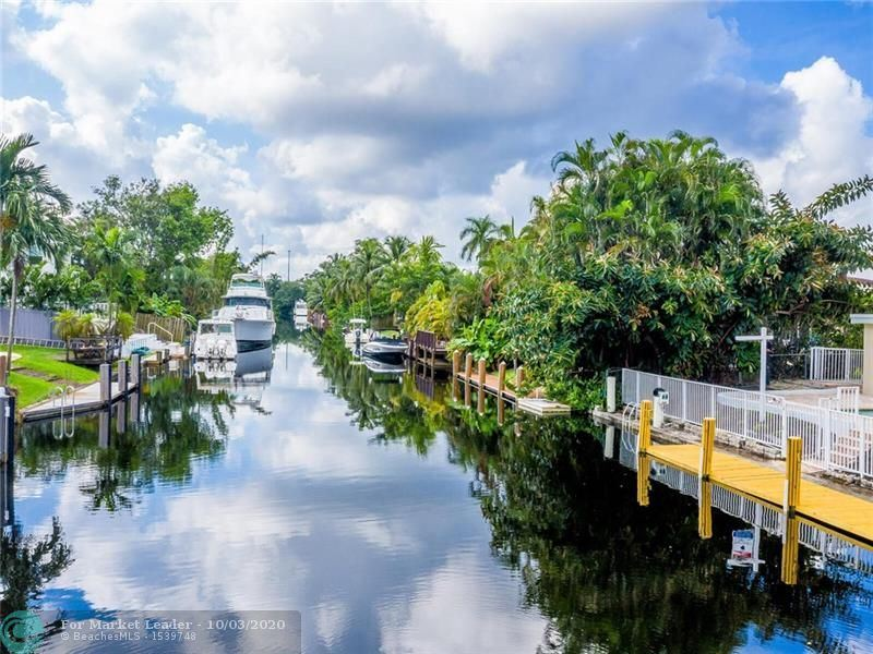 2524 Okeechobee Ln, Fort Lauderdale, FL 33312 - #: F10252036