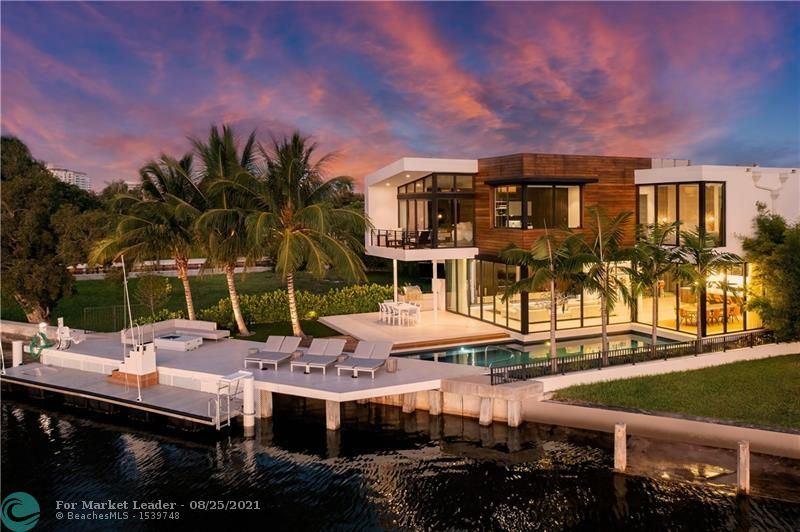 2401 Solar Plaza Dr, Fort Lauderdale, FL 33301 - #: F10283036