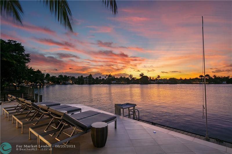 Photo of 2401 Solar Plaza Dr, Fort Lauderdale, FL 33301 (MLS # F10283036)