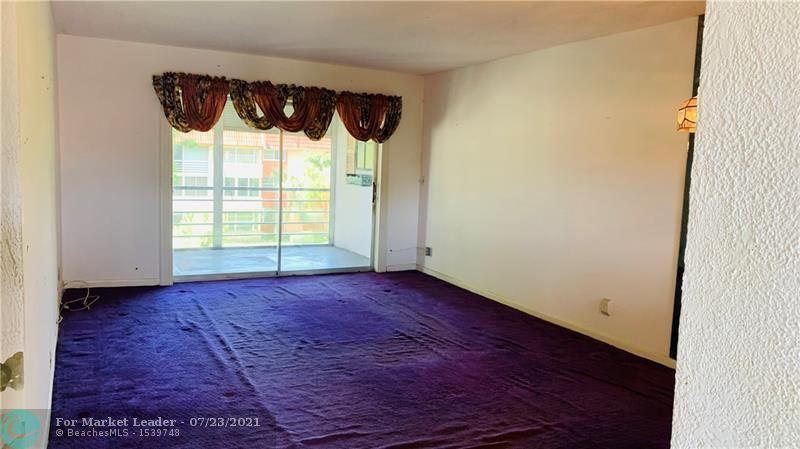 3200 Holiday Springs Blvd #301, Margate, FL 33063 - #: F10294036
