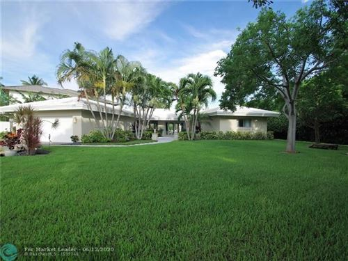 Photo of Listing MLS f10233038 in 2640 Bayview Dr Fort Lauderdale FL 33306
