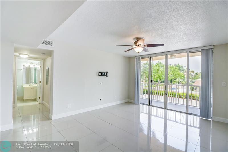 Photo of 609 E SHERIDAN ST #201, Dania Beach, FL 33004 (MLS # F10232038)