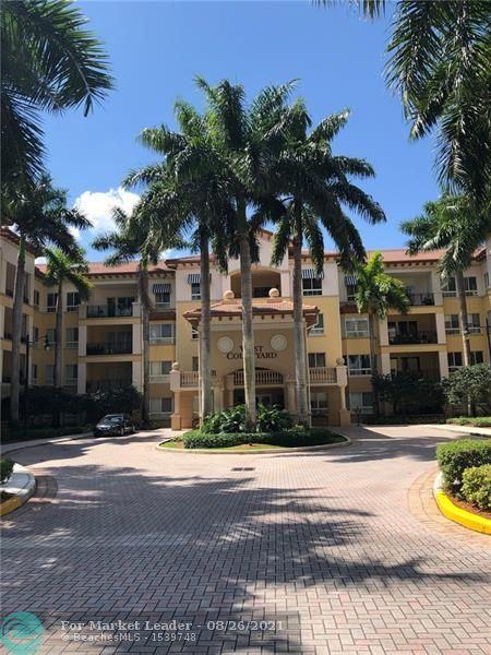 16101 Emerald Estates Dr #448, Weston, FL 33331 - #: F10284038