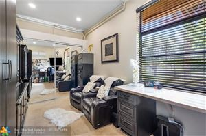 Tiny photo for 6326 NW 80TH TER, Parkland, FL 33067 (MLS # F10185039)