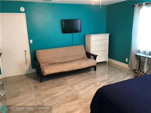 Photo of 49 SW 12th St, Dania Beach, FL 33004 (MLS # F10254040)