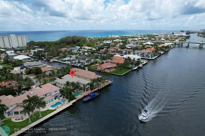 1002 Brooks Ln, Delray Beach, FL 33483 - #: F10286040