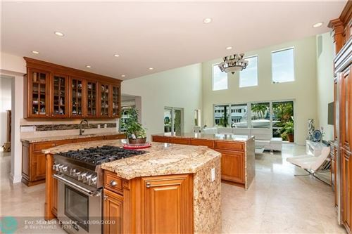 Tiny photo for 510 Coral Way, Fort Lauderdale, FL 33301 (MLS # F10198041)