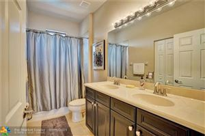 Tiny photo for 4080 NW 88th Ter, Cooper City, FL 33024 (MLS # F10164042)