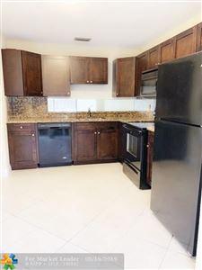 Tiny photo for 9978 Royal Palm Blvd, Coral Springs, FL 33065 (MLS # F10176042)