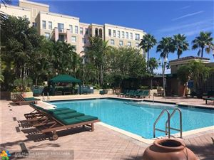 Photo of 520 SE 5th Ave #1111, Fort Lauderdale, FL 33301 (MLS # F10201042)