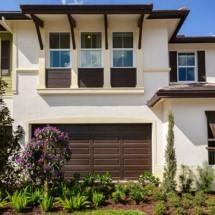 4912 Pointe Midtown Way #4912, Palm Beach Gardens, FL 33418 - #: F10277043