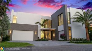 Photo of 4232 E Tradewinds Ave, Lauderdale By The Sea, FL 33308 (MLS # F10173044)