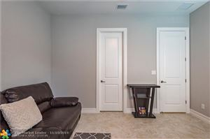 Tiny photo for 9225 Meridian Dr West, Parkland, FL 33076 (MLS # F10198044)