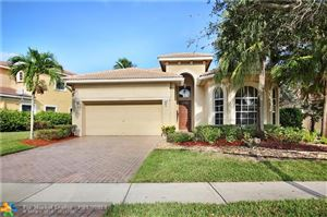 Photo of 7752 NW 124 terrace, Parkland, FL 33076 (MLS # F10199044)