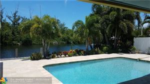 Photo of 69 Little Harbor Way, Deerfield Beach, FL 33441 (MLS # F10128045)