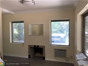 Photo of 600 SW 7th St, Fort Lauderdale, FL 33315 (MLS # F10185046)