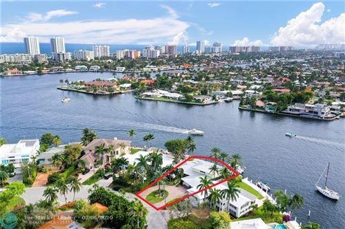 Foto de inmueble con direccion 2480 SE 7th Dr Pompano Beach FL 33062 con MLS F10220046