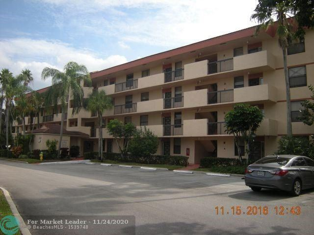 4133 Carambola Cir #206, Coconut Creek, FL 33066 - #: F10260046